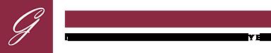 footer-grover-logo