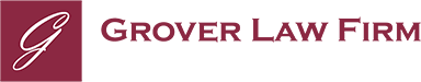 Motorcycle Accident Lawyers Calgary, AB