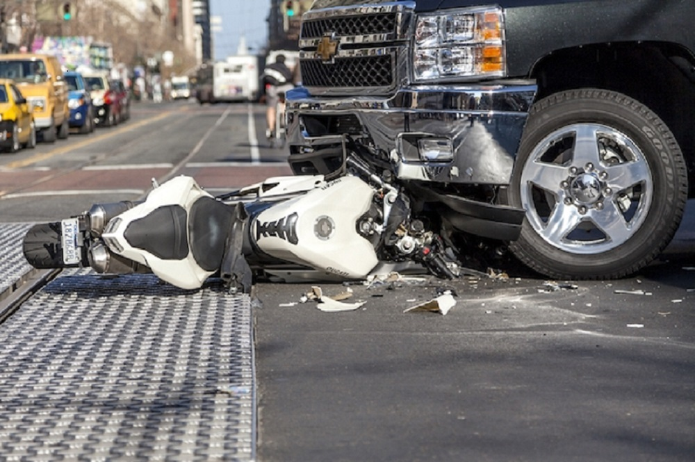 protect-yourself-and-your-rights-when-involved-in-a-motorcycle-Accident